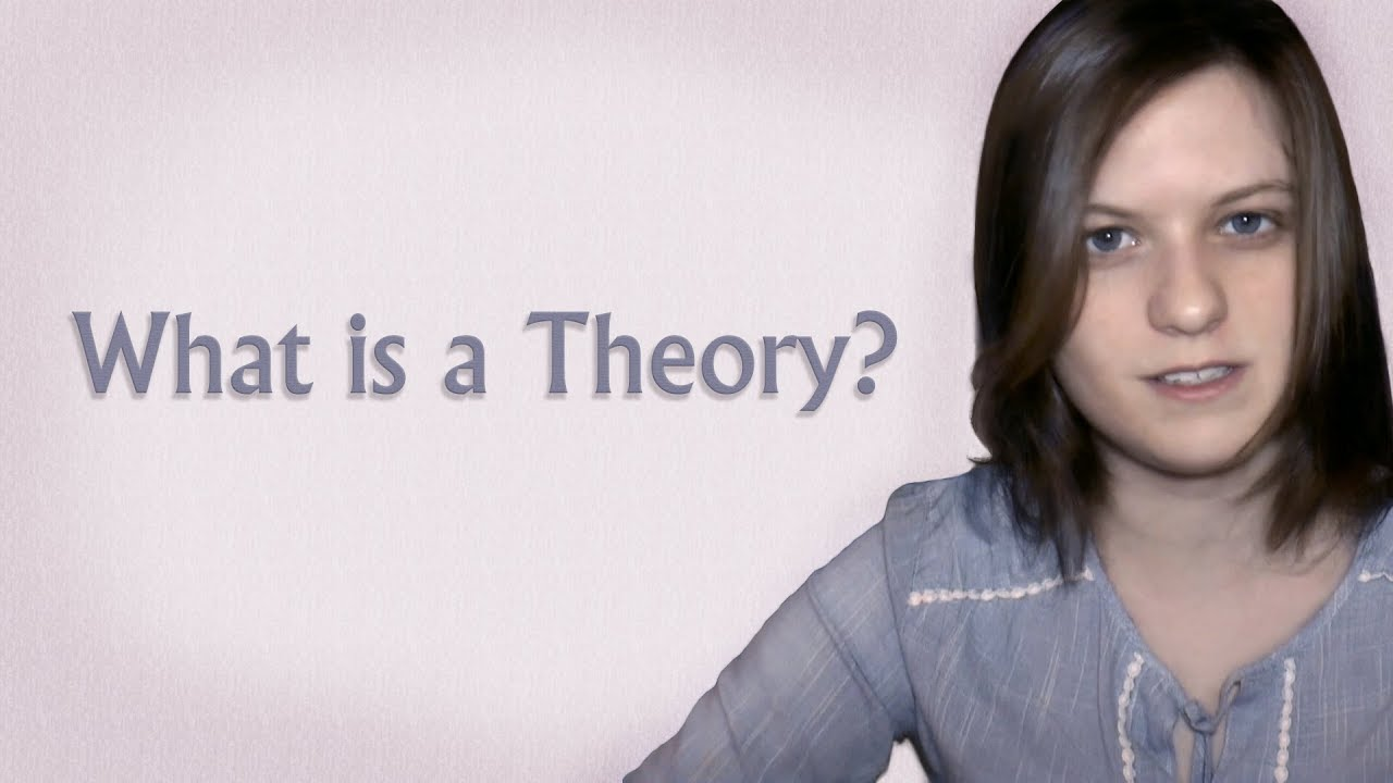 Plot Analysis: Introduction to the theory