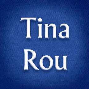 Articles by Tina Rou