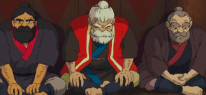 This image has an empty alt attribute; its file name is Ashitaka's-family-Elders2-300x138.png