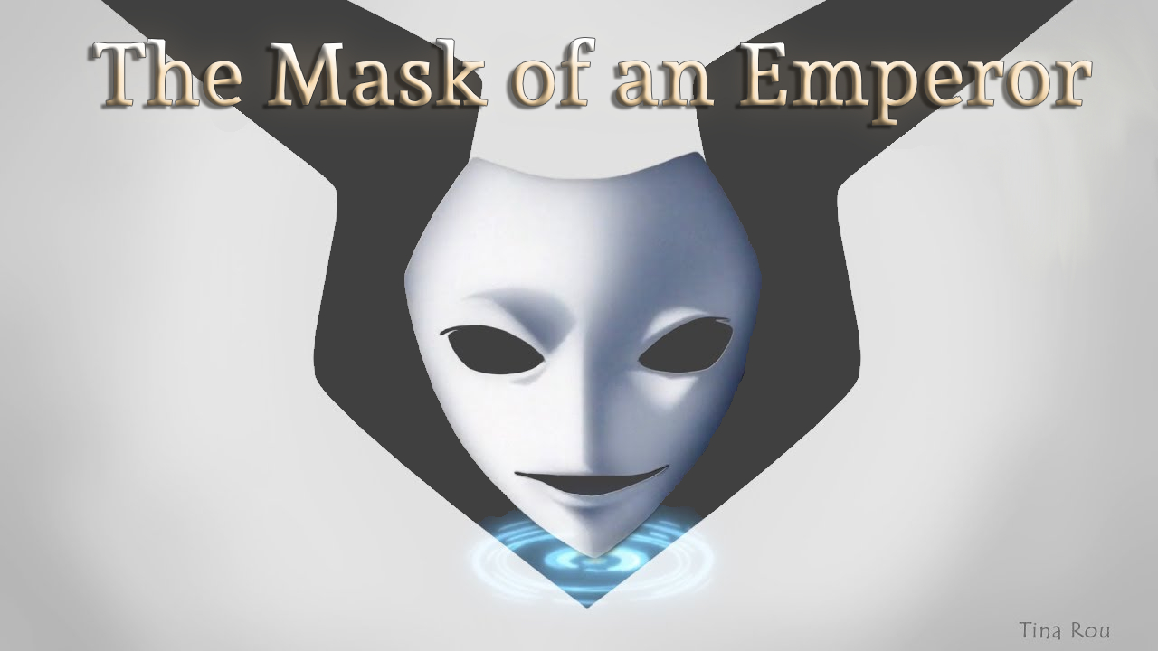 The Mask of an Emperor: What truth hides behind unfair decisions? [Code Geass analysis part 2]